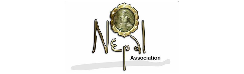 Association Nepal